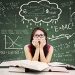 13 Erros que Universitários cometem no Mercado de Trabalho
