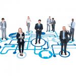 As 35 competências que mais afetam a produtividade nas empresas brasileiras