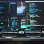 10 Dicas infalíveis para ser mais produtivo no Excel