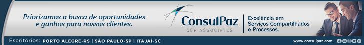 ConsulPaz
