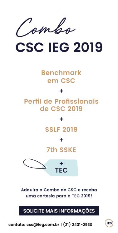 Combo CSC IEG 2019