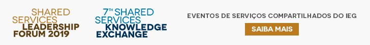 Eventos CSC IEG 2019