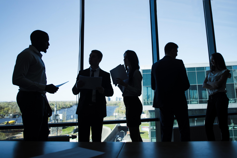 Você já ouviu falar sobre os Grupos de Discussão sobre CSC?