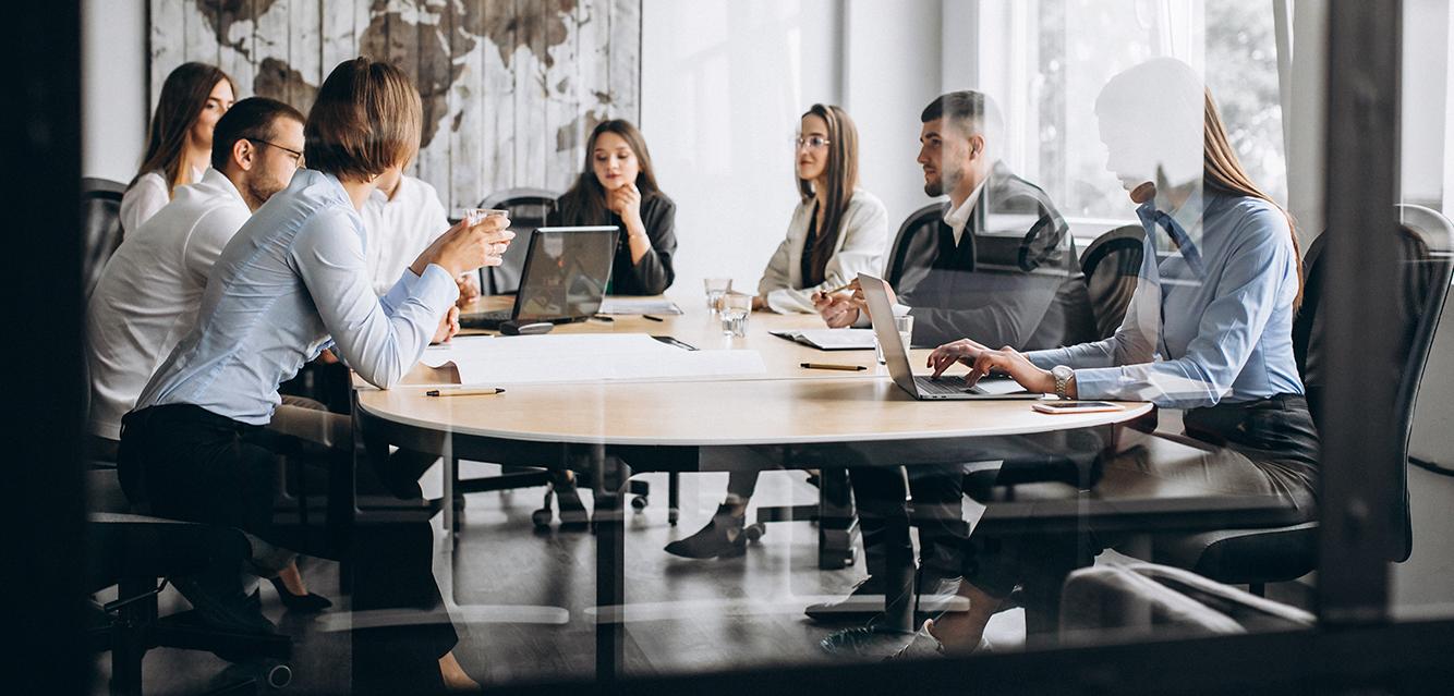 CSC: Por que o modelo de negócios que proporciona grandes benefícios às organizações?